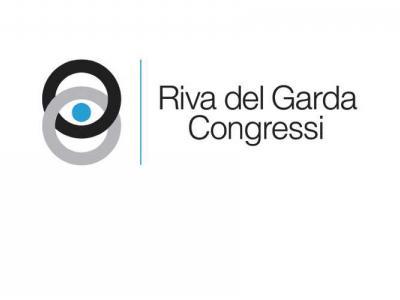 Centro Congressi Riva del Garda - I contatti, i servizi e le sale per meeting eventi ed esposizioni di Riva del Garda Centro Congressi.