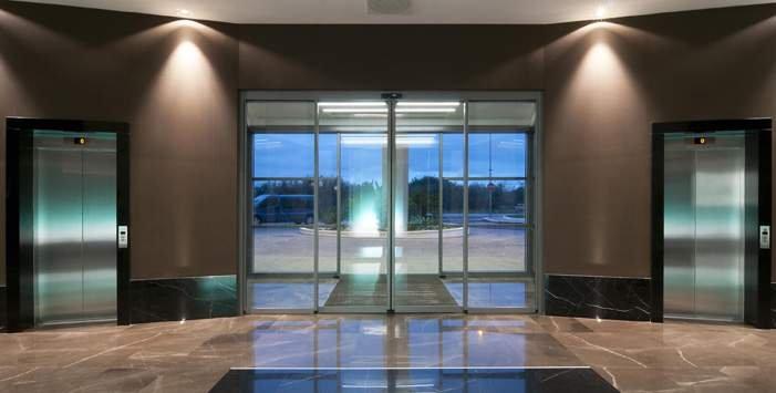 PARCO DEI PRINCIPI HOTEL CONGRESS  SPA BARI