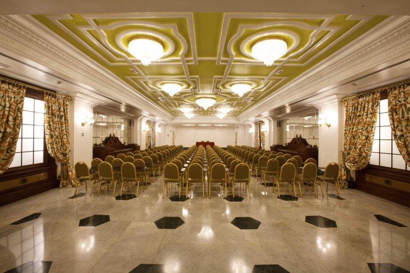 Sale Riunioni Firenze : Meeting congressi firenze eventi aziendali