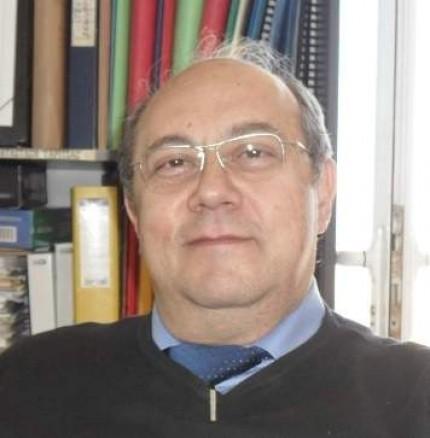 L' Associazione italiana per l'Informatica e il Calcolo Automatico  ha nominato il suo nuovo Presidente