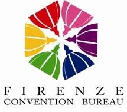 Firenze Convention and Visitors Bureau lancia un nuovo piano incentivi per le candidature di congressi internazionali.
