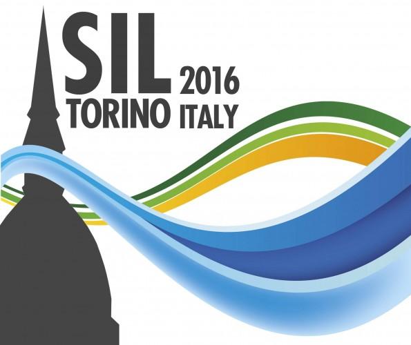 La scienza parla di laghi e fiumi a Torino al Congresso della Società Internazionale di Limnologia