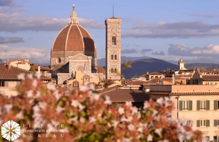 Dal 25 al 29 Settembre alla Fortezza da Basso di Firenze il Congresso WUWHS