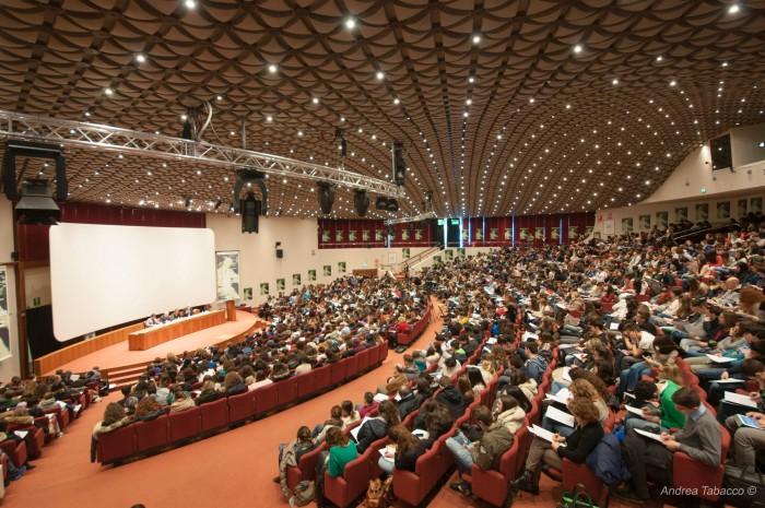 A Firenze il Congresso Internazionale di Biologia Sperimentale 2018