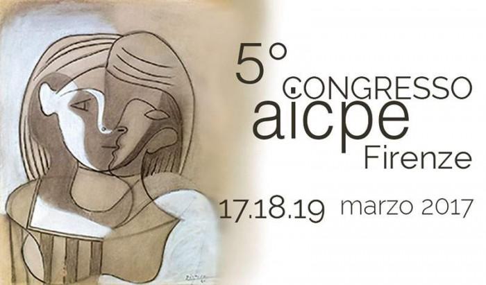 Al Palaffari di Firenze il congresso AICPE - Associazione Italiana di Chirurgia Plastica Estetica - in programma dal 17 al 19 Marzo