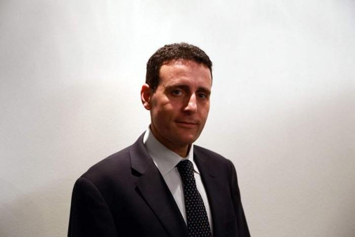 ANIE AICE: Carlo Scarlata eletto nuovo Presidente