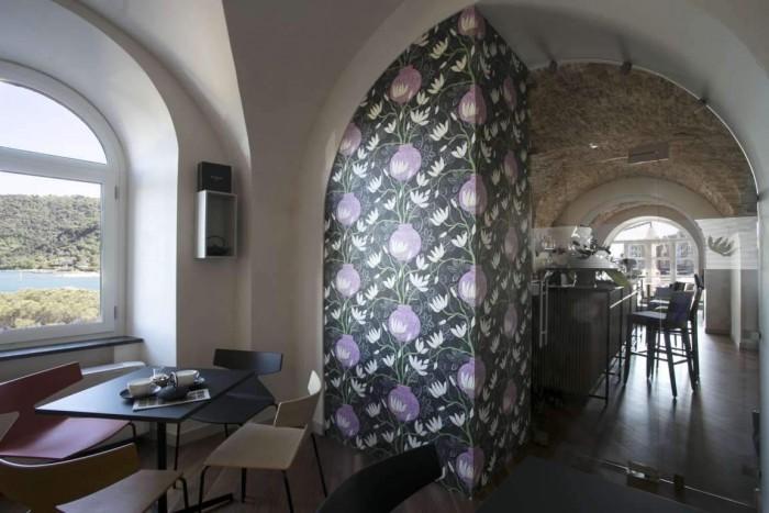 Al mare ad Ottobre: Experience & Meeting la proposta del  Grand Hotel Portovenere