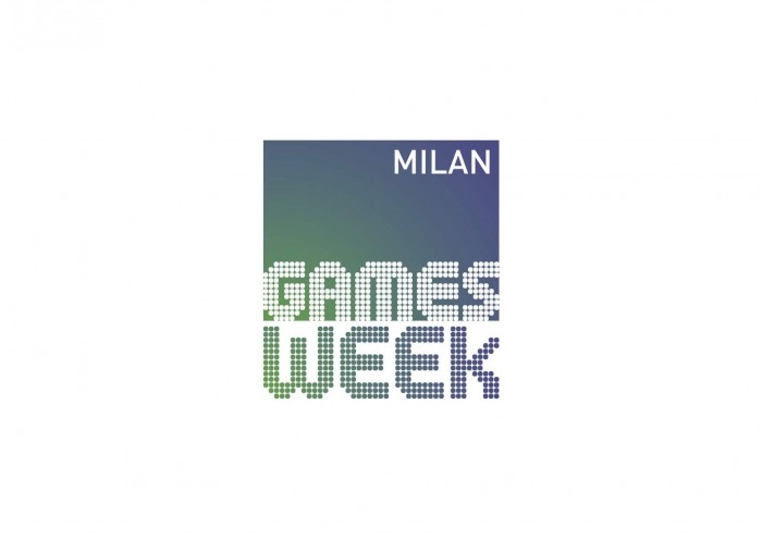 Milan Games Week  promosso da ASEVI ottiene il premio BEA Italia