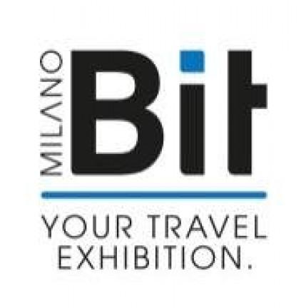 BIT 2018 cresce con nuovi nomi, co-marketing con gli USA e un'inedita Travel Accademy per agenzie di viaggio