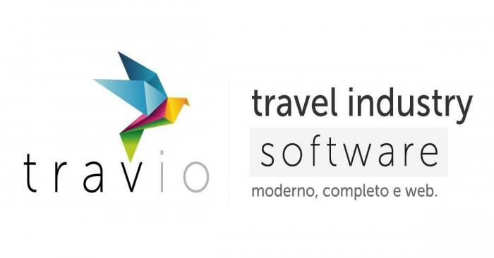 """Arriva """"Travio"""" il programma gestionale per tour operator e agenzie di viaggio"""