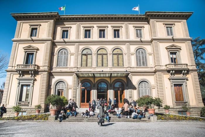 La Toscana punta di diamante in Europa per la medicina integrata