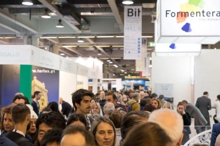 Bit 2019: un'edizione positiva per qualità di contenuti e contatti