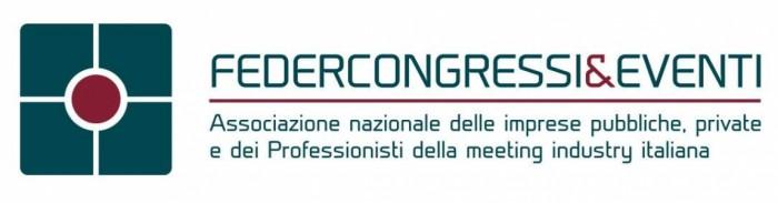 Turismo congressuale: aumentano gli eventi realizzati in Italia