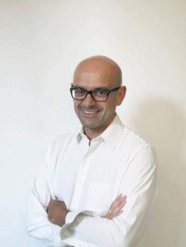 Digital Events firma un accordo pluriennale con ASSIRM per il Marketing Reserach Forum